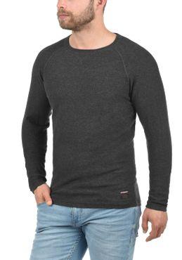 PRODUKT Helder Feinstrick Pullover Sweatshirt Longsleeve – Bild 15