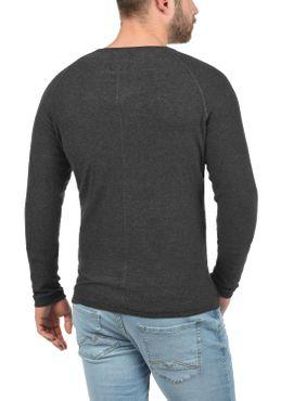 PRODUKT Helder Feinstrick Pullover Sweatshirt Longsleeve – Bild 16