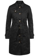 DESIRES Thea Trenchcoat