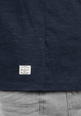BLEND 20705085ME Barnd T-Shirt – Bild 9