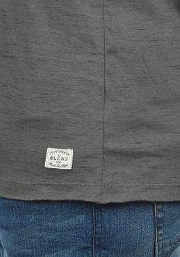 BLEND 20705085ME Barnd T-Shirt – Bild 13