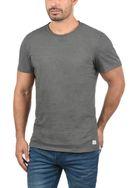 BLEND 20705085ME Barnd T-Shirt