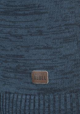 REDEFINED REBEL Mateo Pullover – Bild 21