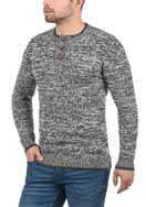 REDEFINED REBEL Mateo Pullover