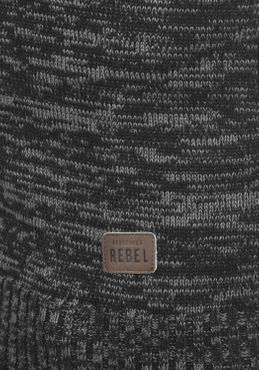 REDEFINED REBEL Miles Cardigan – Bild 25