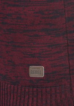 REDEFINED REBEL Miles Cardigan – Bild 21
