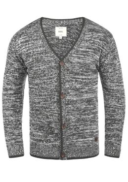 REDEFINED REBEL Miles Cardigan – Bild 14
