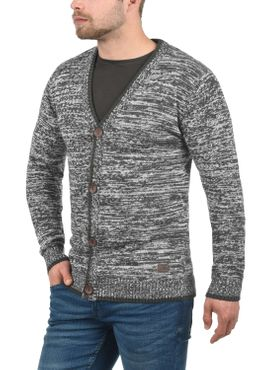 REDEFINED REBEL Miles Cardigan – Bild 15