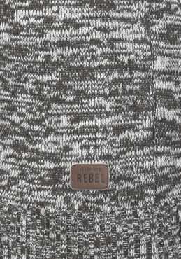 REDEFINED REBEL Miles Cardigan – Bild 17