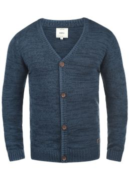 REDEFINED REBEL Miles Cardigan – Bild 2