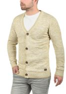 REDEFINED REBEL Miles Cardigan