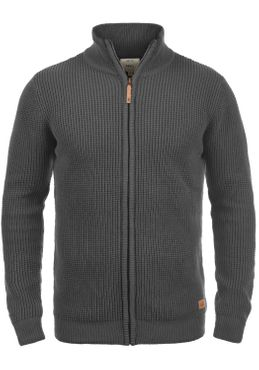 REDEFINED REBEL Mongo Cardigan – Bild 12