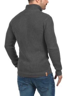 REDEFINED REBEL Mongo Cardigan – Bild 15