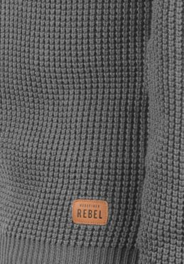 REDEFINED REBEL Major Shawl – Bild 17
