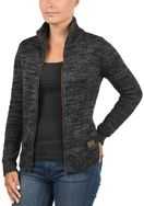 DESIRES Phenix Zip-Jacke