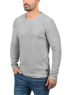 SOLID Gulliver Pullover