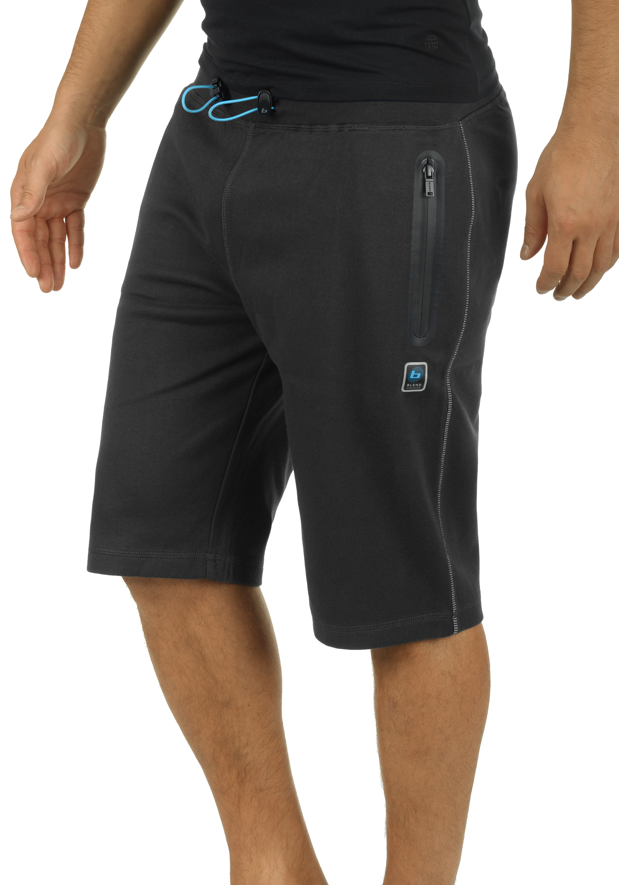 BLEND ATHLETICS Luco 20704351ME Shorts