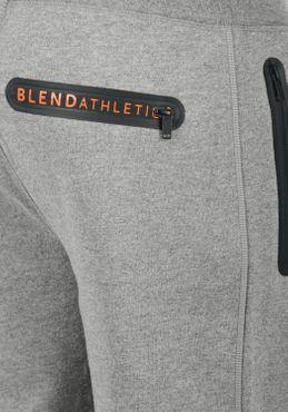 BLEND ATHLETICS Luco 20704351ME Shorts  – Bild 12