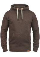 SOLID TripTall Kapuzenpullover Sweatshirt
