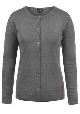 DESIRES Effie Strickjacke – Bild 11
