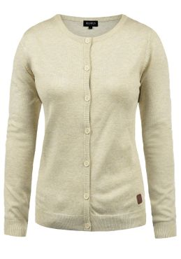 DESIRES Effie Strickjacke – Bild 19