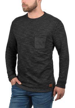 BLEND Quanto 20705097ME Pullover Sweatshirt – Bild 3