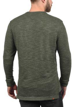 BLEND Quanto 20705097ME Pullover Sweatshirt – Bild 9