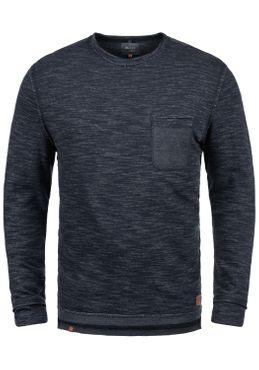 BLEND Quanto 20705097ME Pullover Sweatshirt – Bild 12