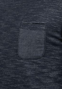 BLEND Quanto 20705097ME Pullover Sweatshirt – Bild 15