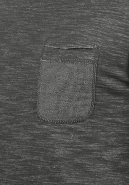 BLEND Quanto 20705097ME Pullover Sweatshirt – Bild 20