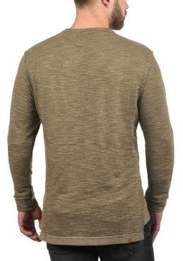 BLEND Quanto 20705097ME Pullover Sweatshirt – Bild 24