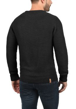 REDEFINED REBEL Madu Strickpullover – Bild 4