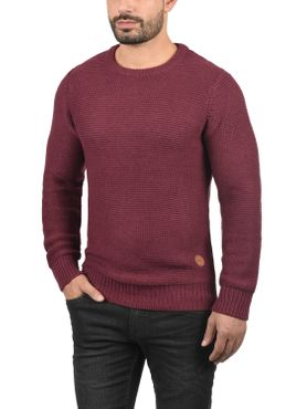 REDEFINED REBEL Madu Strickpullover – Bild 8