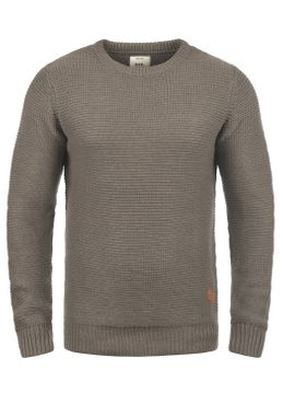 REDEFINED REBEL Madu Strickpullover – Bild 12