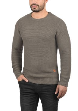 REDEFINED REBEL Madu Strickpullover – Bild 13