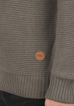 REDEFINED REBEL Madu Strickpullover – Bild 15