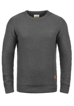REDEFINED REBEL Madu Strickpullover – Bild 17