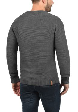 REDEFINED REBEL Madu Strickpullover – Bild 19