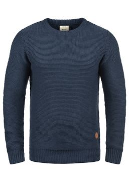 REDEFINED REBEL Madu Strickpullover – Bild 22