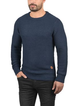 REDEFINED REBEL Madu Strickpullover – Bild 23