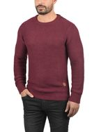 REDEFINED REBEL Madu Strickpullover