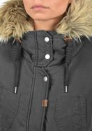 DESIRES Liv Parka Wintermantel