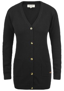 DESIRES Sophia Cardigan Strickjacke – Bild 18