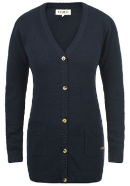 DESIRES Sophia Cardigan Strickjacke – Bild 13