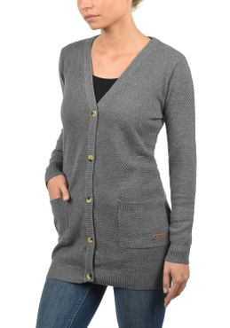 DESIRES Sophia Cardigan Strickjacke – Bild 8