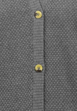 DESIRES Sophia Cardigan Strickjacke – Bild 10