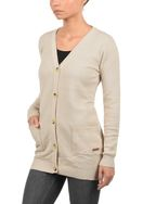 DESIRES Sophia Cardigan Strickjacke