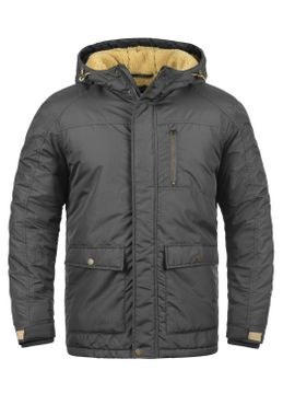 REDEFINED REBEL Maher Winterjacke – Bild 16