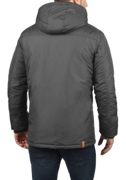 REDEFINED REBEL Maher Winterjacke – Bild 18