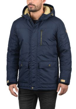 REDEFINED REBEL Maher Winterjacke – Bild 24